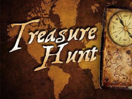 Jamaica Tourist Board Launches Treasure Hunt for Agents