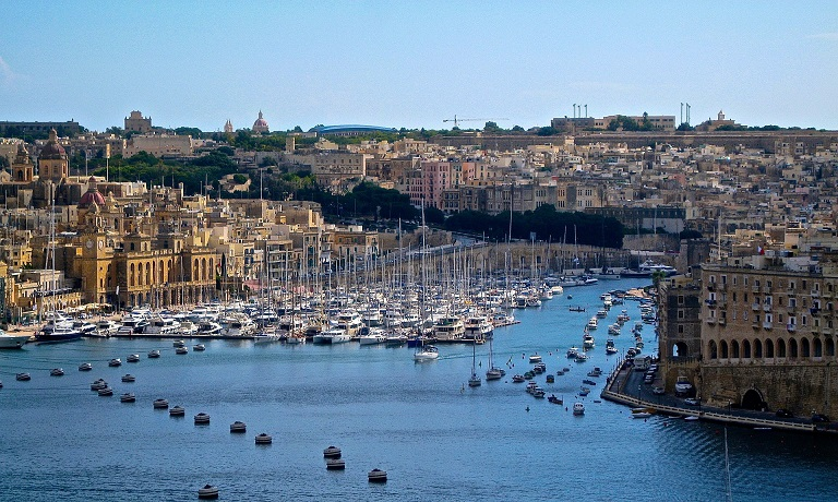 An Overview Of The Malta Golden Visa – The Path To EU Residency
