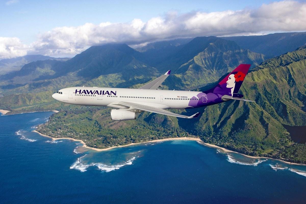 Your upcoming Hawaii vacation: Wait!