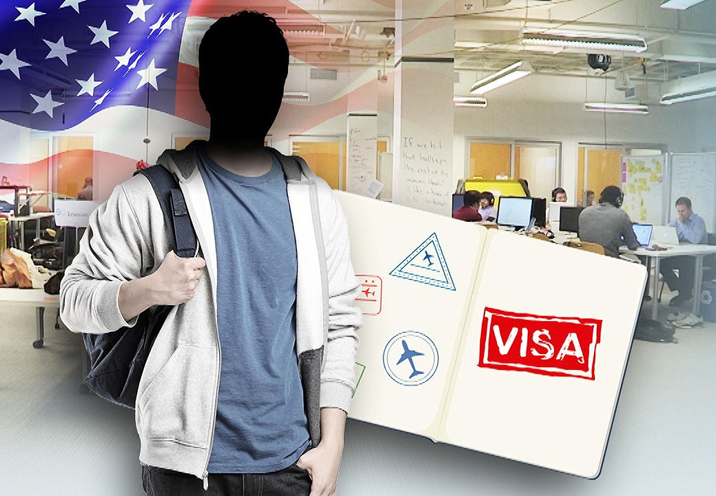 Right-wing group blasts Trump for caving to 'special interest pressure' on foreign student visas
