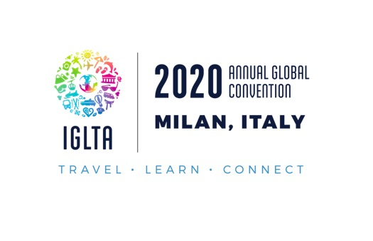 IGLTA reschedules Milan Global Convention to 2022