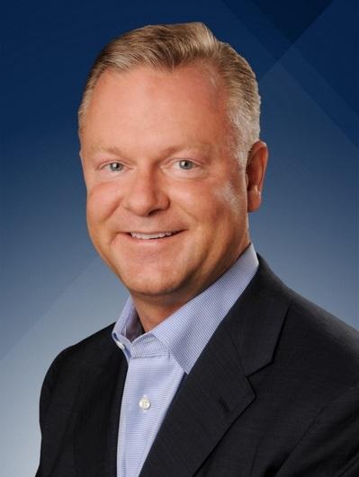 Norwegian Cruise Line appoints Scott Dahnke to Board of Directors