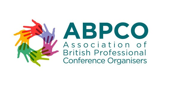 Association of British Professional Conference Organizers names new chairs