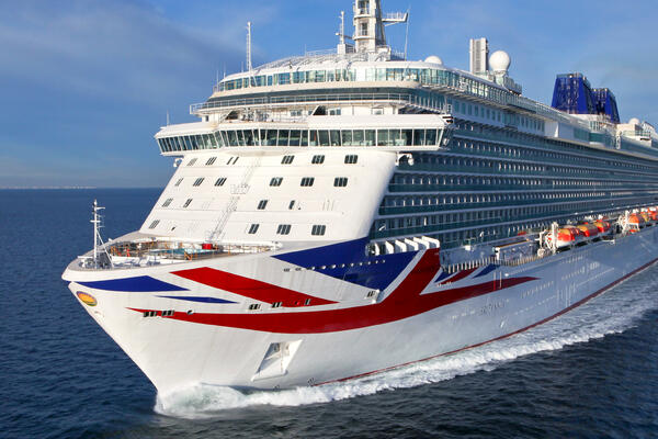 UK Foreign and Commonwealth Office adds more confusion to return of cruises
