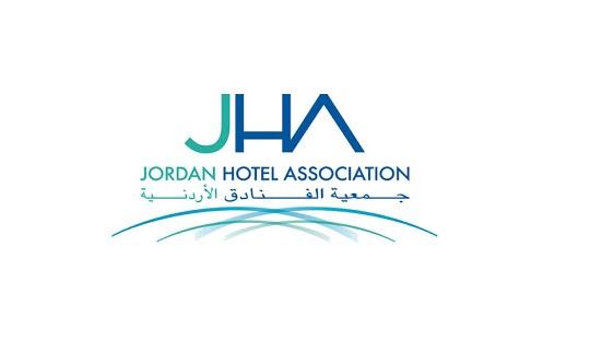 Jordan Hotels Association issues post-COVID-19 operational protocols