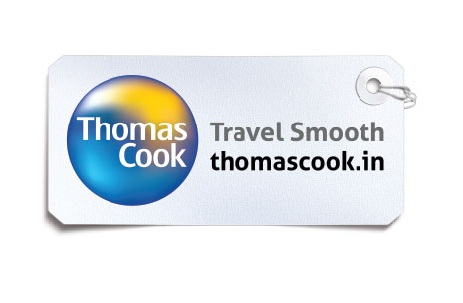 Thomas Cook India takes over dnata Travel India's Corporate Travel business portfolio