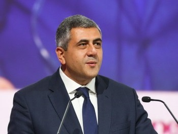 UNWTO chief: Reflection and resolve as tourism looks to the future