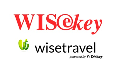 WISeKey launches WISeTravel, the future tourism app you won't want to leave home without