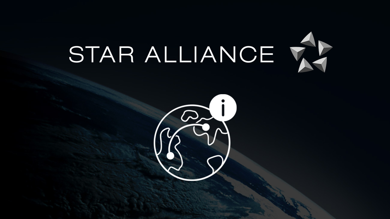 Star Alliance offers greatly expanded utility in times of COVID-19