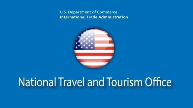 NTTO announces 2019 overseas visitation estimates, country profiles and spending