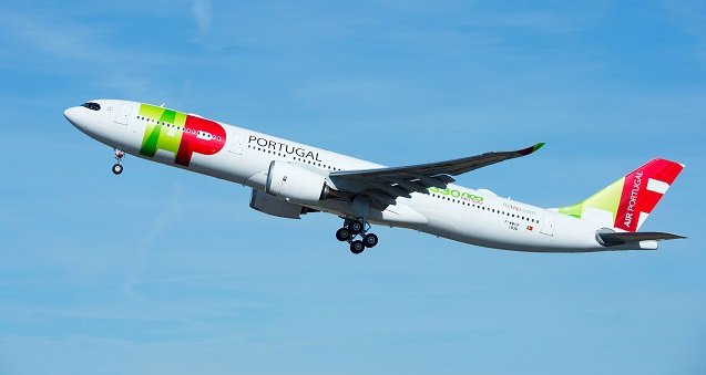 TAP Air Portugal launches nonstop service from Montreal to Lisbon