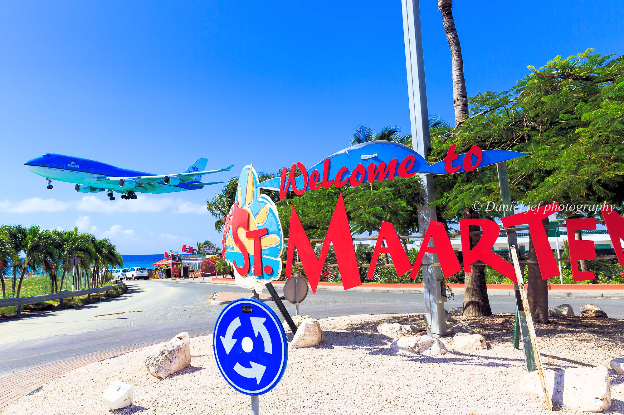 St. Maarten re-opens to US on August 1 with strict protocol