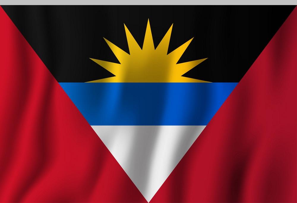 Antigua and Barbuda updates its travel advisory