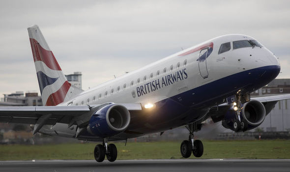 UK flights will be allowed into Greece mid-July