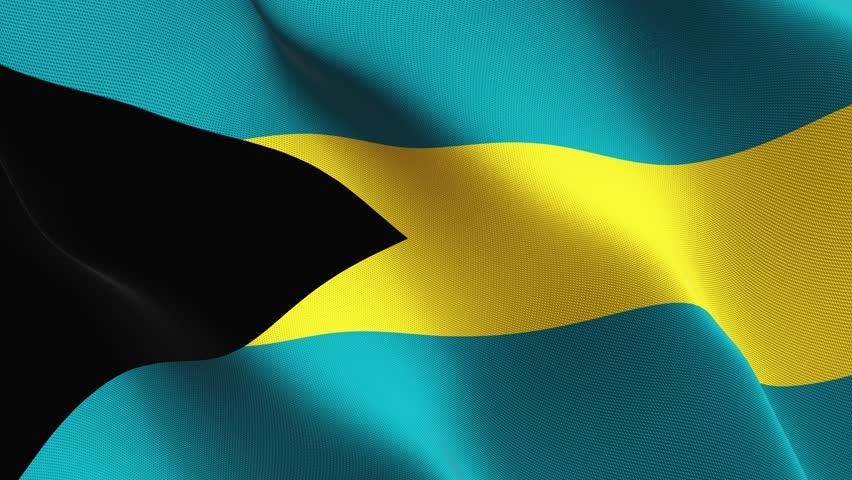 Bahamas to close borders for USA travelers