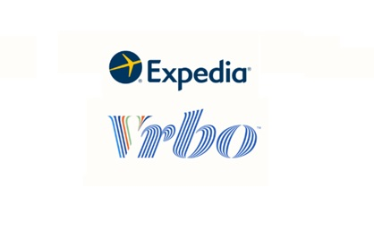 Expedia Group's uptick for Vrbo offers hope for recovery