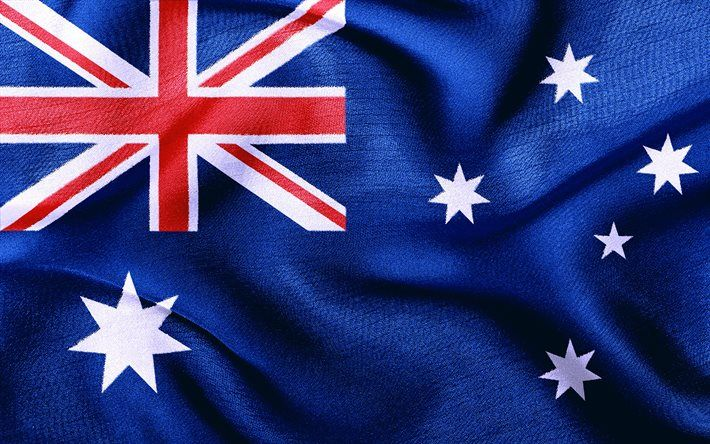 Is the Australian Government Closing the Door on Nicotine Imports?
