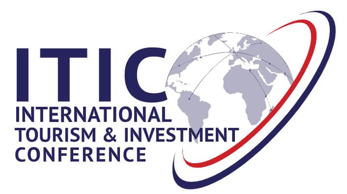 ITIC Tourism Investment Summit follows WTM in going virtual
