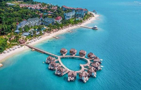 Jamaica South Coast Open to Tourists
