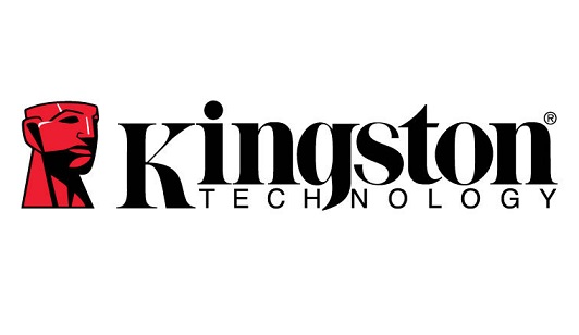 Phison to Sell Shares in Joint Venture to Kingston Technology