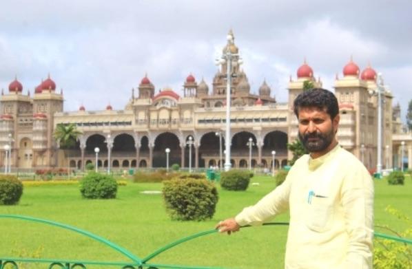 Another Tourism Minister has Coronavirus