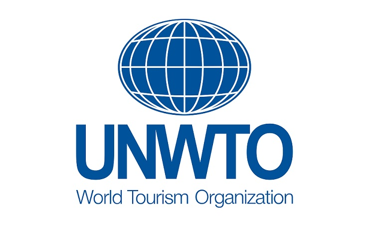 UNWTO: Safe restart of tourism is possible