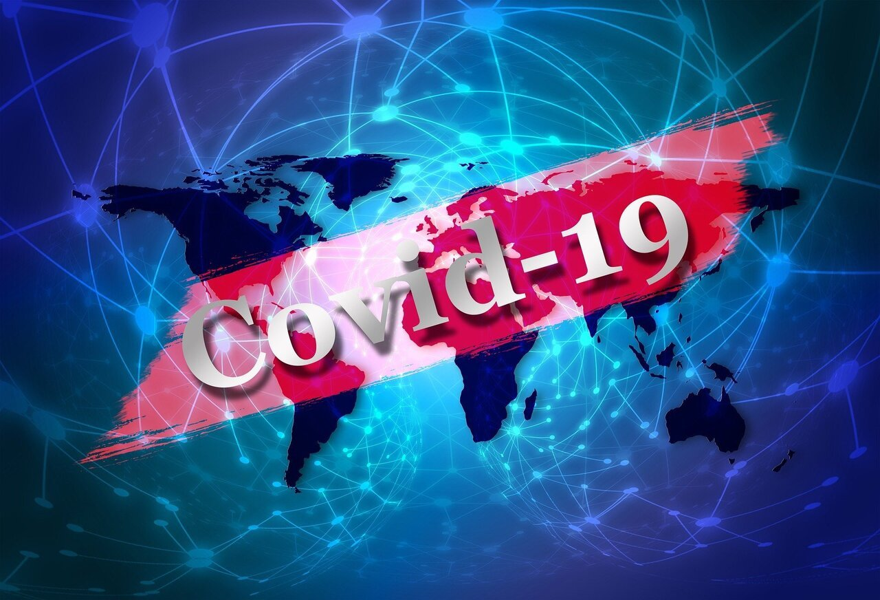 Global tourism lost $195 billion in revenue due to COVID-19 pandemic
