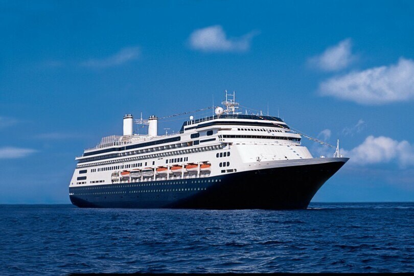 Fred Olsen Cruise Lines confirms St Kitts and Nevis for 2021-22 cruise season