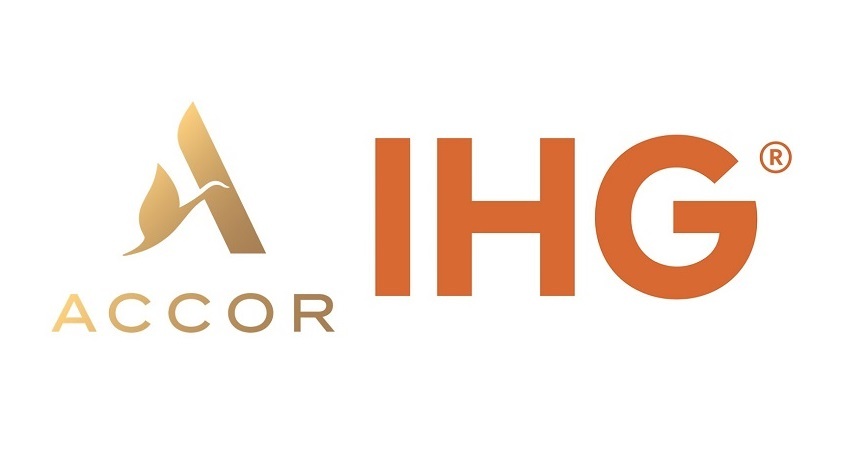 Accor-IHG merger rumors: Is consolidation imminent?
