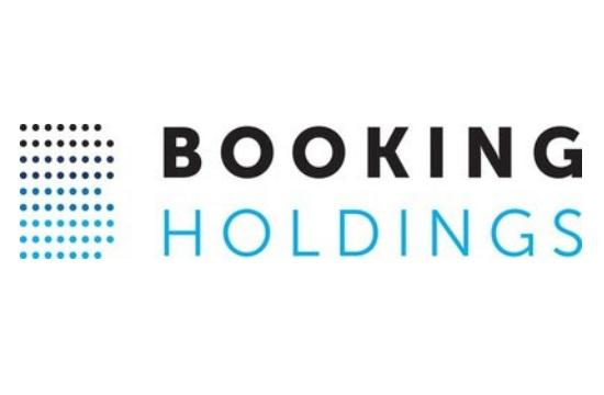Booking Holdings job cuts show continued struggles of travel operators