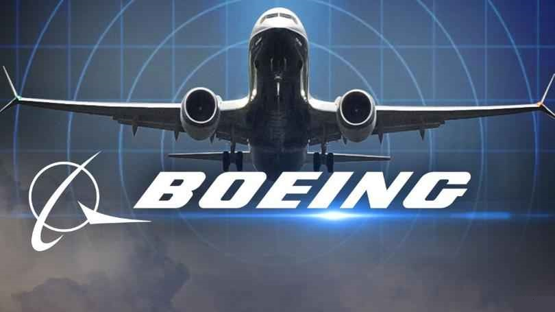Boeing donates over $10 million to support racial equity and social justice