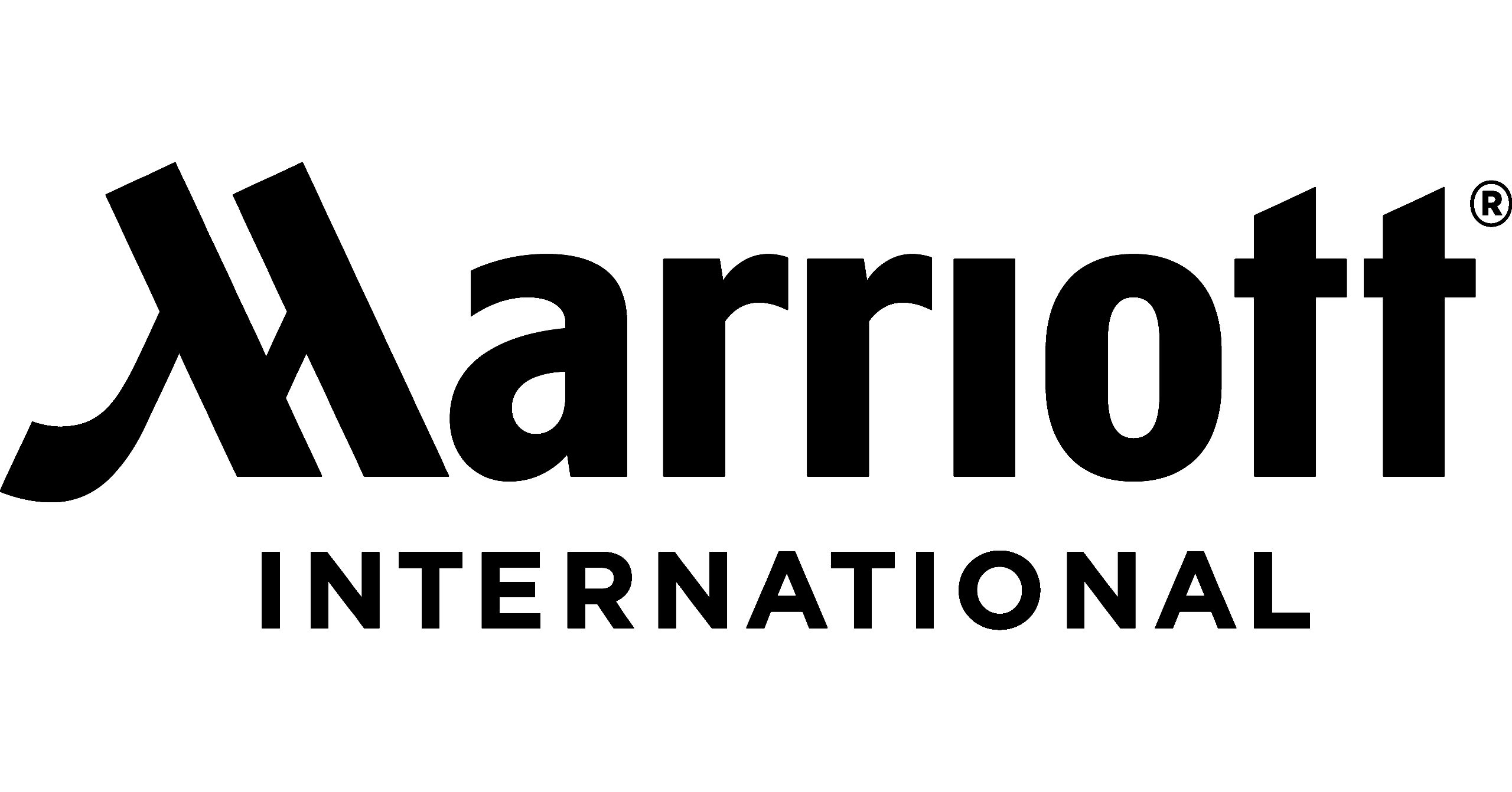 Marriott International to delist from NYSE Chicago Stock Exchange