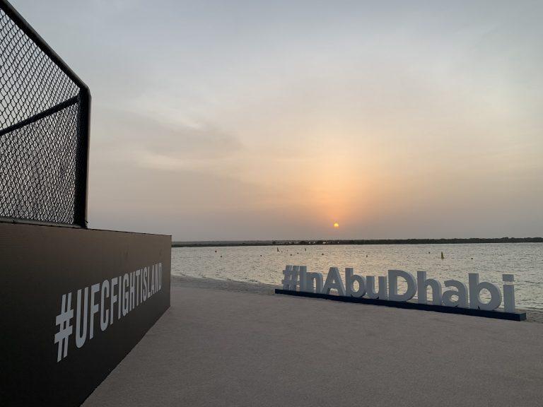 Abu Dhabi creates 'Safe Zone' framework for events and tourists