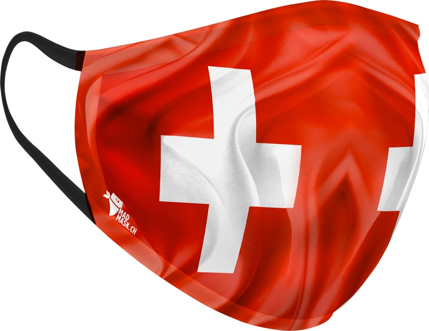 Mainland Spain added to Swiss COVID-19 quarantine list