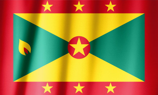 Pure Grenada launches 'Just For You' campaign