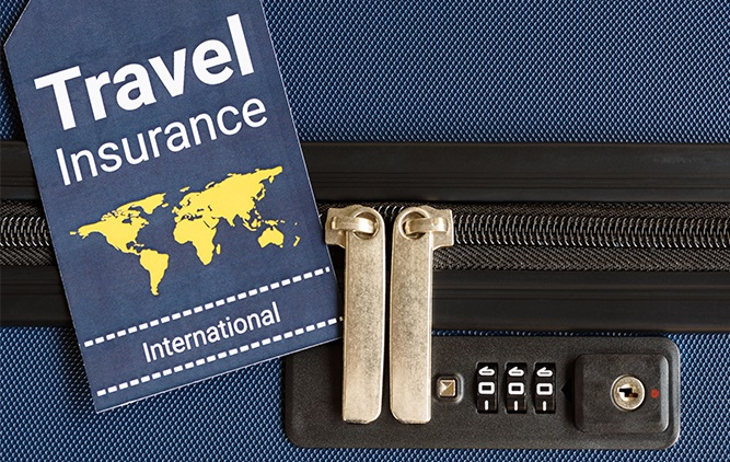 Alternative travel insurers emerge due to importance of tourism