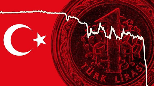 Catastrophic fall of lira could be blessing in disguise for Turkish tourism