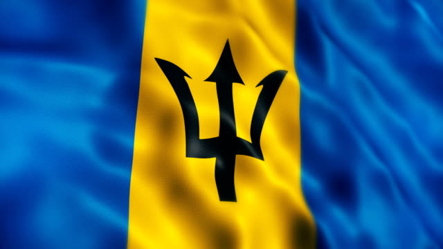 Barbados implements 'Travel Bubble'