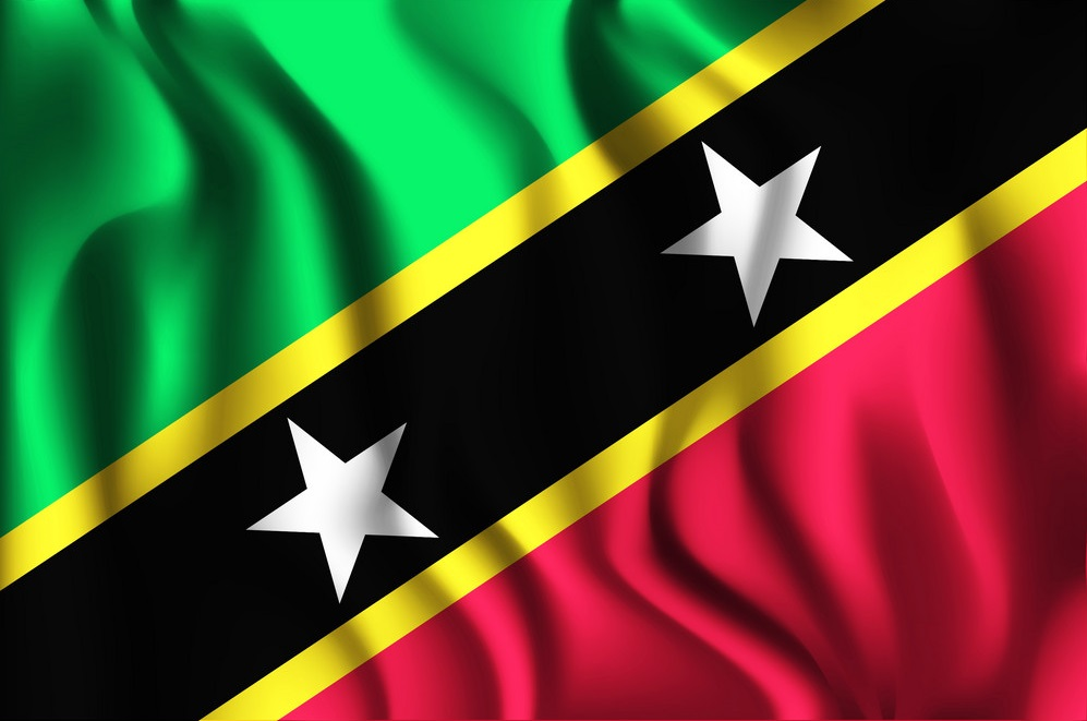 St Kitts and Nevis visitors now required to take COVID-19 test