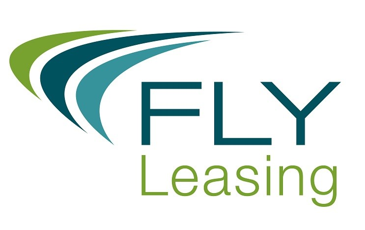 Fly Leasing reports net income of $9.6 million in Q2 2020