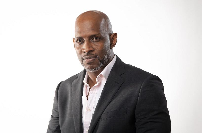 British Virgin Islands Tourist Board announces new Director of Tourism