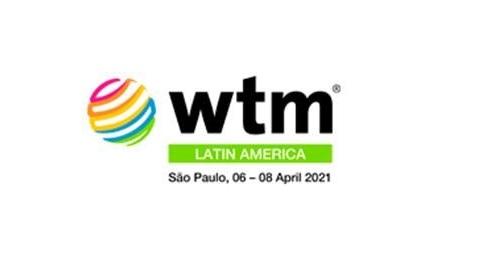 WTM Latin America postponed to April 2021