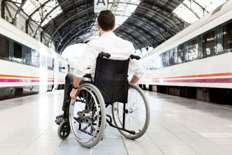 UNWTO calls on destinations to recognize needs of travelers with disabilities