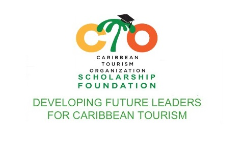 Caribbean Tourism Organization awards scholarships and grants