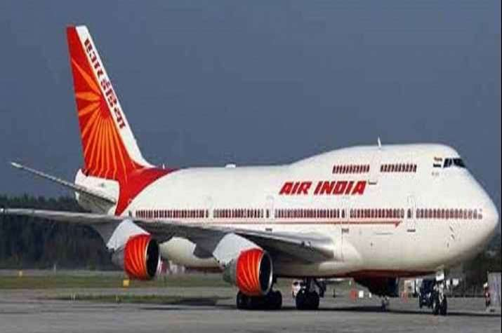 Air India Halts Flights: Madrid, Milan, Copenhagen, Vienna, Stockholm