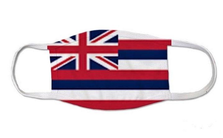 Hawaii on New York Quarantine Travel List