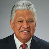Setting the future of Hawaii Tourism: Native Hawaiian John de Fries new CEO of HTA
