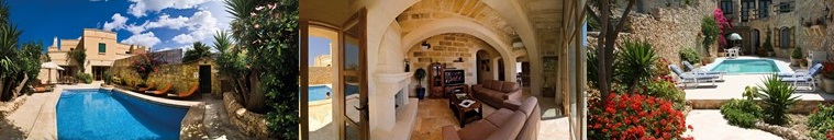 Experience Authentic Malta