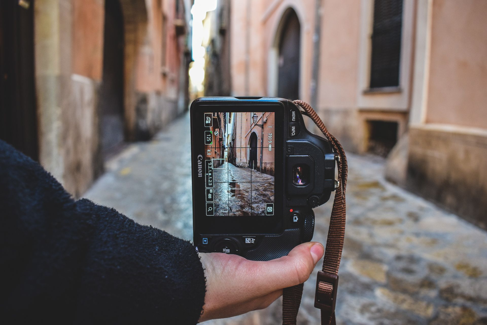 Palma Tourism Chief optimistic for Mallorca Travel rebound