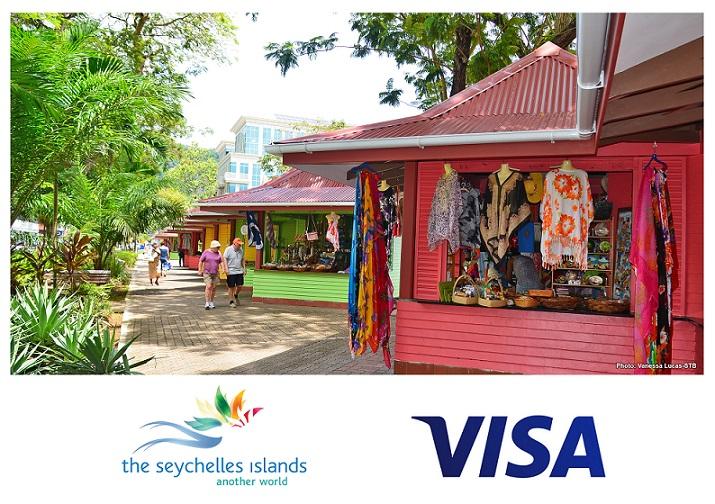 Seychelles Tourism and Visa Sign MOU